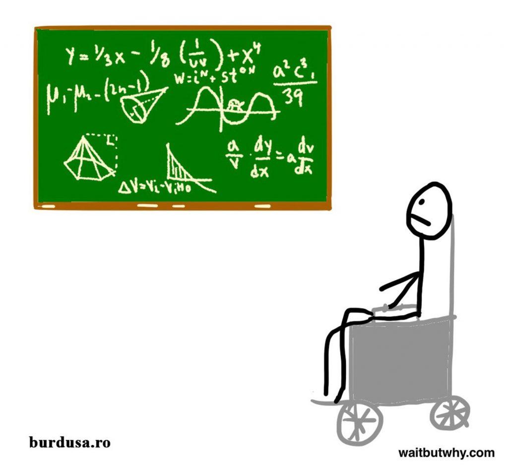 Higgs-Hawking-1