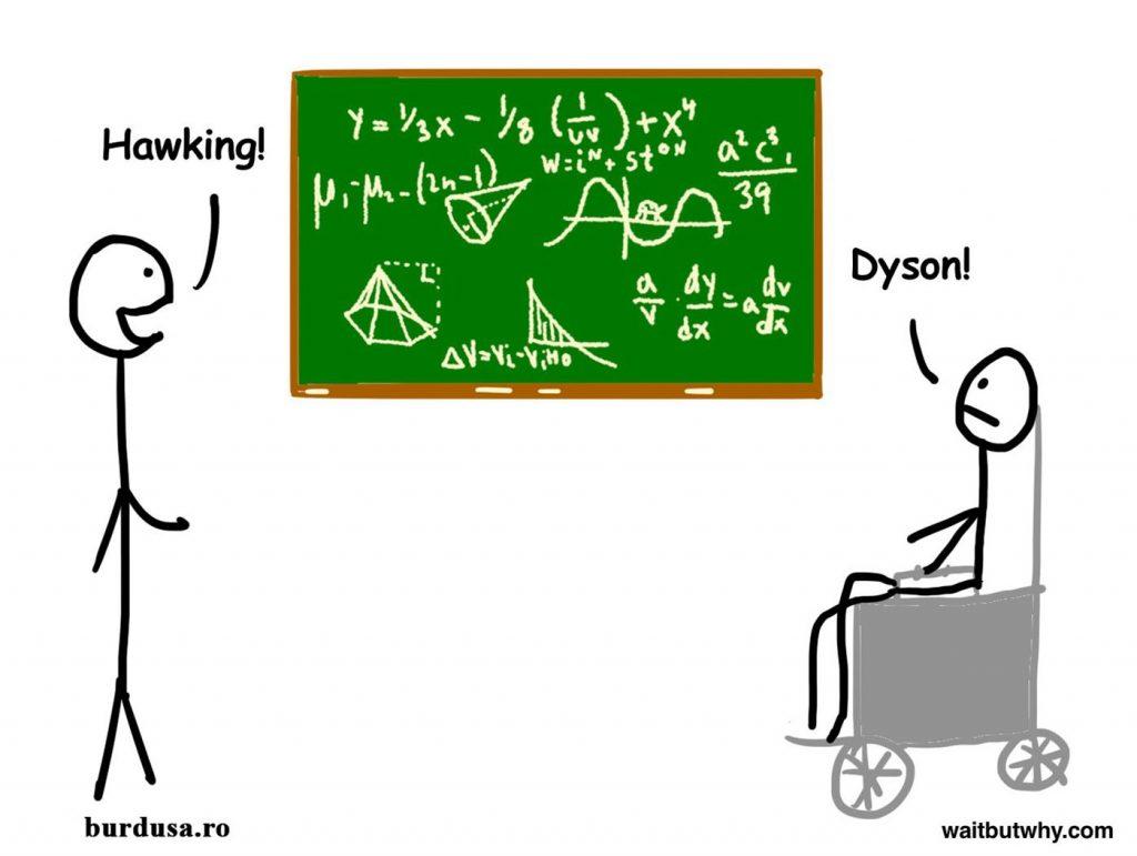 Higgs-Hawking-2