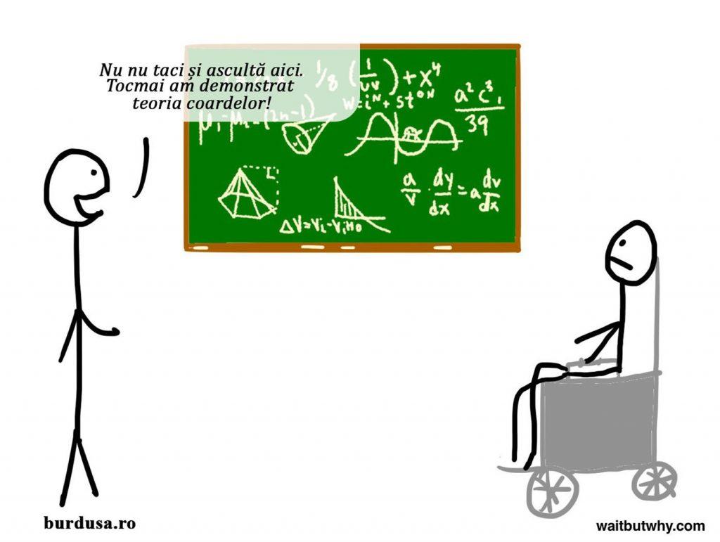 Higgs-Hawking-3