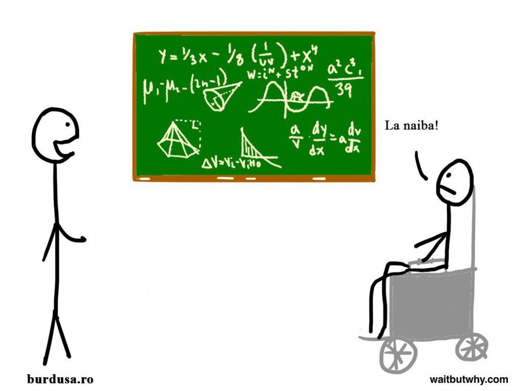 Higgs-Hawking-4
