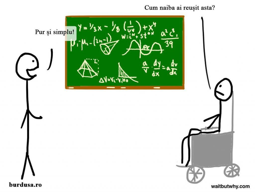 Higgs-Hawking-5