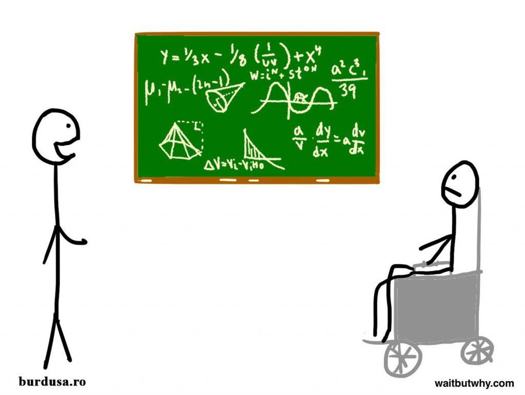 Higgs-Hawking-7