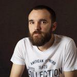 Mircea Burdușa